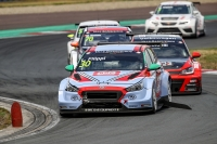 2019-2019 Oschersleben Race 1---2019 TCR EUR Oschersleben Race 1, 30 Luca Filippi_44