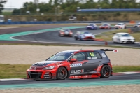 2019-2019 Oschersleben Race 1---2019 TCR EUR Oschersleben Race 1, 45 Gianni Morbidelli_28