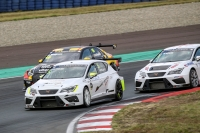 2019-2019 Oschersleben Race 1---2019 TCR EUR Oschersleben Race 1, 5 Alex Morgan_36