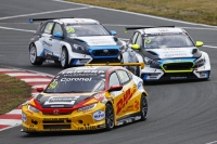 2019-2019 Oschersleben Race 1---2019 TCR EUR Oschersleben Race 1, 50 Tom Coronel_10
