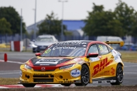 2019-2019 Oschersleben Race 1---2019 TCR EUR Oschersleben Race 1, 50 Tom Coronel_14