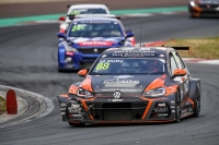 2019-2019 Oschersleben Race 1---2019 TCR EUR Oschersleben Race 1, 88 Maxime Potty_45