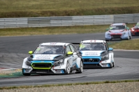 2019-2019 Oschersleben Race 1---2019 TCR EUR Oschersleben Race 1, 9 Josh Files_38