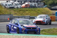 2019-2019 Oschersleben Race 2---2019 TCR EUR Oschersleben Race 2, 24 Julien Briche_67