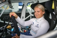 2019-2019 Oschersleben Race 2---2019 TCR EUR Oschersleben Race 2, 26 Jessica Backman_69