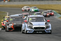 2019-2019 Oschersleben Race 2---2019 TCR EUR Oschersleben Race 2, 26 Jessica Backman_72