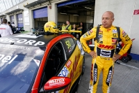 2019-2019 Oschersleben Race 2---2019 TCR EUR Oschersleben Race 2, 50 Tom Coronel_62