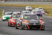 2019-2019 Oschersleben Race 2---2019 TCR EUR Oschersleben Race 2, 88 Maxime Potty_74