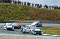 2019-2019 Oschersleben Race 2---2019 TCR EUR Oschersleben Race 2, 9 Josh Files_60