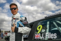 2019-2019 Oschersleben Race 2---2019 TCR EUR Oschersleben Race 2, 9 Josh Files_68