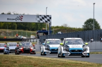 2019-2019 Oschersleben Race 2---2019 TCR EUR Oschersleben Race 2, 9 Josh Files_85