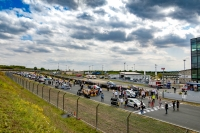 2019-2019 Oschersleben Race 2---2019 TCR EUR Oschersleben Race 2, grid_70
