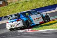 2019-2019 Red Bull Ring Friday---2019 TCR EUR Red Bull Ring FP2, 112 Jimmy Clairet_1