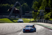 2019-2019 Red Bull Ring Friday---2019 TCR EUR Red Bull Ring FP2, 26 Jessica Backman_1