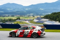 2019-2019 Red Bull Ring Qualifying---2019 TCR EUR Red Bull Ring Qualifying, 10 Viktor Davidovski_20