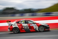 2019-2019 Red Bull Ring Qualifying---2019 TCR EUR Red Bull Ring Qualifying, 10 Viktor Davidovski_55