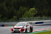 2019-2019 Red Bull Ring Qualifying---2019 TCR EUR Red Bull Ring Qualifying, 111 Teddy Clairet_18
