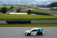 2019-2019 Red Bull Ring Qualifying---2019 TCR EUR Red Bull Ring Qualifying, 112 Jimmy Clairet_21