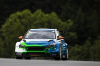 2019-2019 Red Bull Ring Qualifying---2019 TCR EUR Red Bull Ring Qualifying, 12 Nelson Panciatici_39