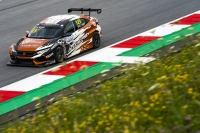 2019-2019 Red Bull Ring Qualifying---2019 TCR EUR Red Bull Ring Qualifying, 123 Daniel Lloyd_29