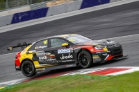 2019-2019 Red Bull Ring Qualifying---2019 TCR EUR Red Bull Ring Qualifying, 16 Gilles Magnus_63