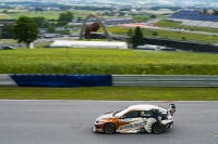 2019-2019 Red Bull Ring Qualifying---2019 TCR EUR Red Bull Ring Qualifying, 17 Martin Ryba_23