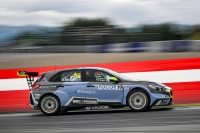 2019-2019 Red Bull Ring Qualifying---2019 TCR EUR Red Bull Ring Qualifying, 19 Andreas Backman_56
