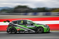 2019-2019 Red Bull Ring Qualifying---2019 TCR EUR Red Bull Ring Qualifying, 23 Tamas Tenke_53