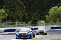 2019-2019 Red Bull Ring Qualifying---2019 TCR EUR Red Bull Ring Qualifying, 24 Juilien Briche_15