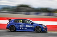 2019-2019 Red Bull Ring Qualifying---2019 TCR EUR Red Bull Ring Qualifying, 24 Julien Briche_59