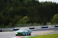 2019-2019 Red Bull Ring Qualifying---2019 TCR EUR Red Bull Ring Qualifying, 25 Natan Bihel_19