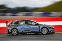 2019-2019 Red Bull Ring Qualifying---2019 TCR EUR Red Bull Ring Qualifying, 26 Jessica Backman_58