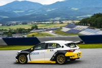 2019-2019 Red Bull Ring Qualifying---2019 TCR EUR Red Bull Ring Qualifying, 27 John Filippi_19
