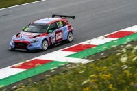 2019-2019 Red Bull Ring Qualifying---2019 TCR EUR Red Bull Ring Qualifying, 30 Luca Filippi_30