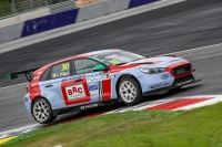 2019-2019 Red Bull Ring Qualifying---2019 TCR EUR Red Bull Ring Qualifying, 30 Luca Filippi_64