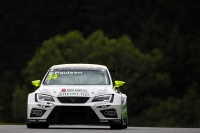 2019-2019 Red Bull Ring Qualifying---2019 TCR EUR Red Bull Ring Qualifying, 34 Stian Paulsen_16