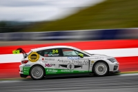 2019-2019 Red Bull Ring Qualifying---2019 TCR EUR Red Bull Ring Qualifying, 34 Stian Paulsen_60