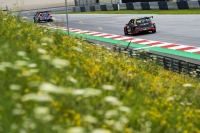 2019-2019 Red Bull Ring Qualifying---2019 TCR EUR Red Bull Ring Qualifying, 45 Gianni Morbidelli_28