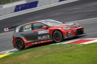 2019-2019 Red Bull Ring Qualifying---2019 TCR EUR Red Bull Ring Qualifying, 45 Gianni Morbidelli_68