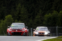 2019-2019 Red Bull Ring Qualifying---2019 TCR EUR Red Bull Ring Qualifying, 46 Olli Kangas_40