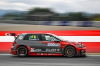 2019-2019 Red Bull Ring Qualifying---2019 TCR EUR Red Bull Ring Qualifying, 46 Olli Kangas_57