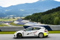 2019-2019 Red Bull Ring Qualifying---2019 TCR EUR Red Bull Ring Qualifying, 5 Alex Morgan_18