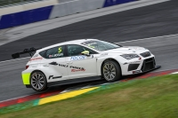 2019-2019 Red Bull Ring Qualifying---2019 TCR EUR Red Bull Ring Qualifying, 5 Alex Morgan_69