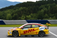 2019-2019 Red Bull Ring Qualifying---2019 TCR EUR Red Bull Ring Qualifying, 50 Tom Coronel_16