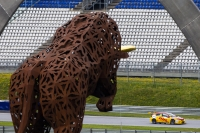 2019-2019 Red Bull Ring Qualifying---2019 TCR EUR Red Bull Ring Qualifying, 50 Tom Coronel_43