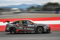 2019-2019 Red Bull Ring Qualifying---2019 TCR EUR Red Bull Ring Qualifying, 55 Santiago Urrutia_21