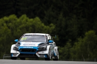 2019-2019 Red Bull Ring Qualifying---2019 TCR EUR Red Bull Ring Qualifying, 62 Dusan Borkovic_41