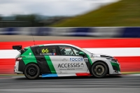 2019-2019 Red Bull Ring Qualifying---2019 TCR EUR Red Bull Ring Qualifying, 66 Gilles Colombani_51
