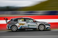 2019-2019 Red Bull Ring Qualifying---2019 TCR EUR Red Bull Ring Qualifying, 70 Mato Homola_61