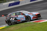 2019-2019 Red Bull Ring Qualifying---2019 TCR EUR Red Bull Ring Qualifying, 8 Luca Engstler_66